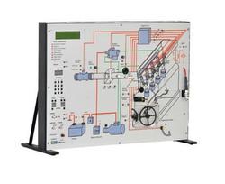 AT-3002_–_Electronic_Ignition_Simulator