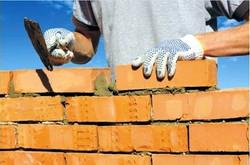 Bricklaying3L