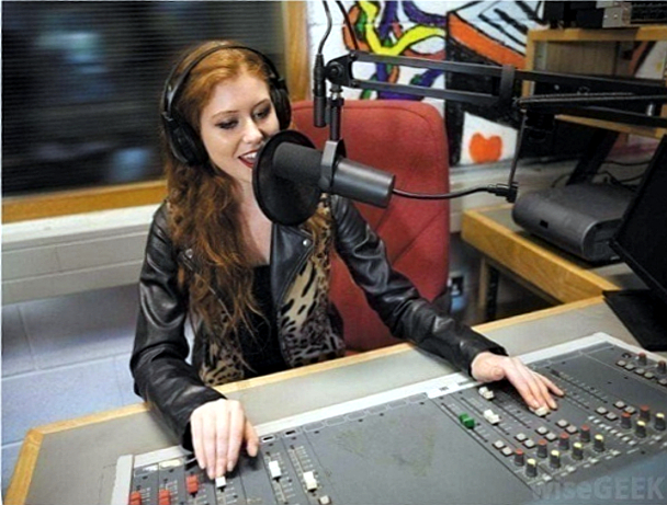 radio2 L