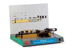 TP-3712_–_Conveyor_and_Sorting_Machine