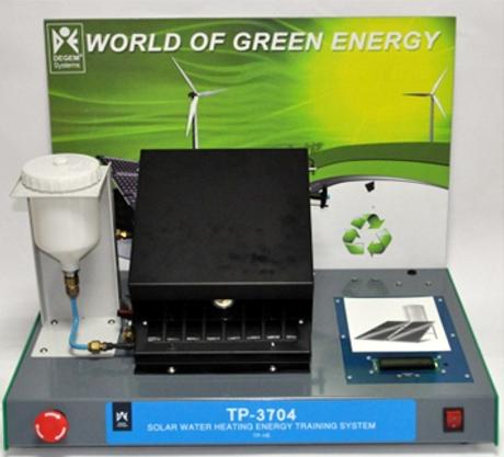 TP-3704_–_Solar_Water_Heating_Energy