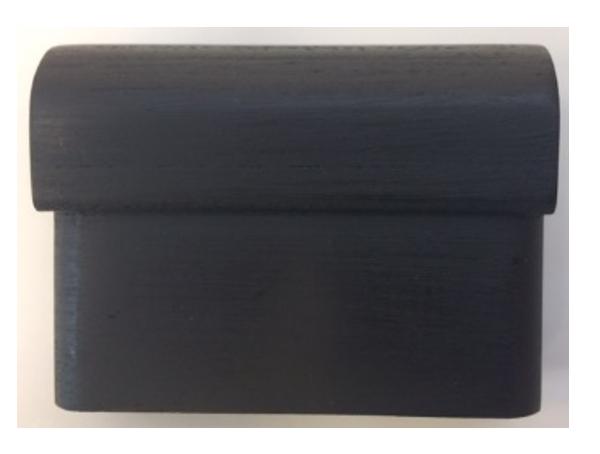 BAT-202 – Backup battery