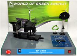 TP-3701_–_Solar_Energy_Training_Sytem
