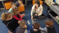 Classroom lab 3