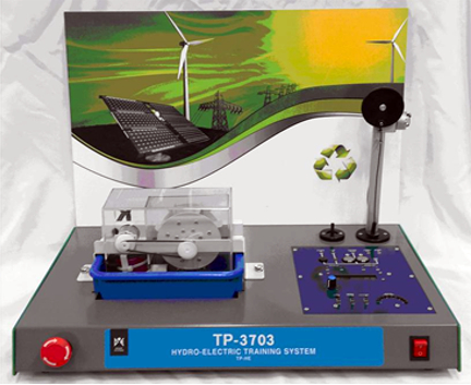 TP-3703_–_Hydro-Electric_Energy