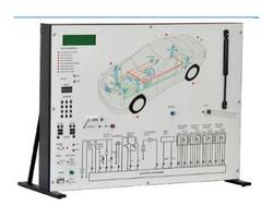 AT-3006_–_Suspension_Simulator
