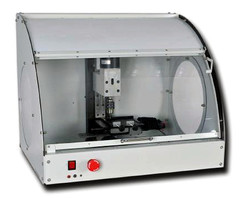 TP-3715_–_CNC_milling_machine_training_system