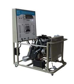 AT-4001_–_Gasoline_Car_Engine_Demonstrator