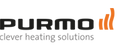 purmo-logo-header-2.png