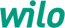 wilo-logo.png