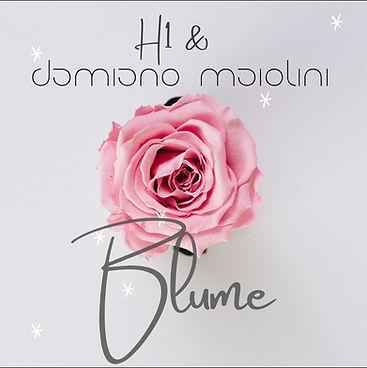 damiano-maiolini-h1-blume.jpg