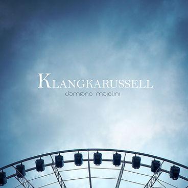 damiano-maiolini-klangkarussell-neue-sin