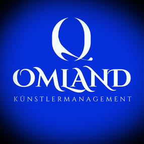 Künstlermanagement Omland-Management