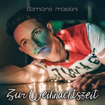 damiano-maiolini-zur-weihnachtszeit-web.