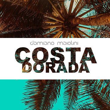 damiano-maiolini-costa-dorada-single.JPG