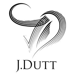 Produzent J. Dutt Music
