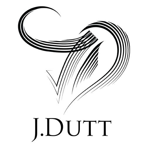 Produzent & Management J. Dutt Music
