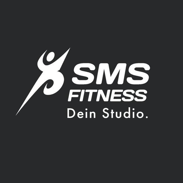 Stagetraining SMS Fitness und Gesundheitszentrum