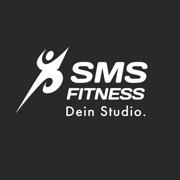Stagetraining Partner SMS Fitness und Gesundheitszentrum