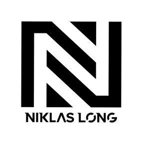 Produzent & DJ Niklas Long