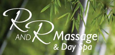 Massage Day Spa Canton CT