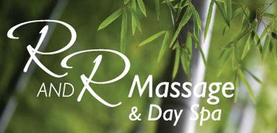 Massage Day Spa Canton CT