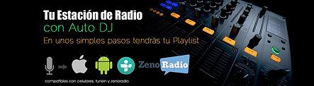 free-gratis-internet-radio-emisora-onlin