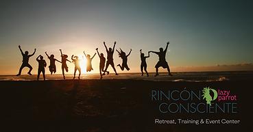 Rincon Consciente.png