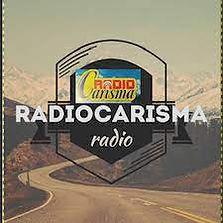 radiocarisma logo.jpg