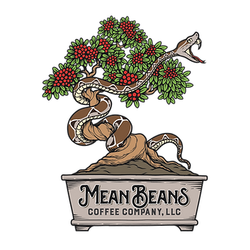Mean Beans_04-02.png