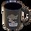 Thumbnail: Mean Beans Coffee Mug (11 oz)