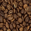 Thumbnail: Single Origin Volcanic Colombian Coffee - 'El Condor'