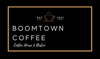 BoomtownCoffeeHouse.png