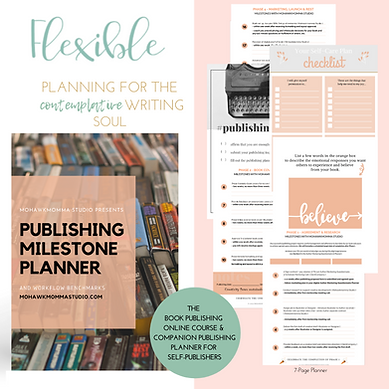 Publishing Planner Pages Mockup.png