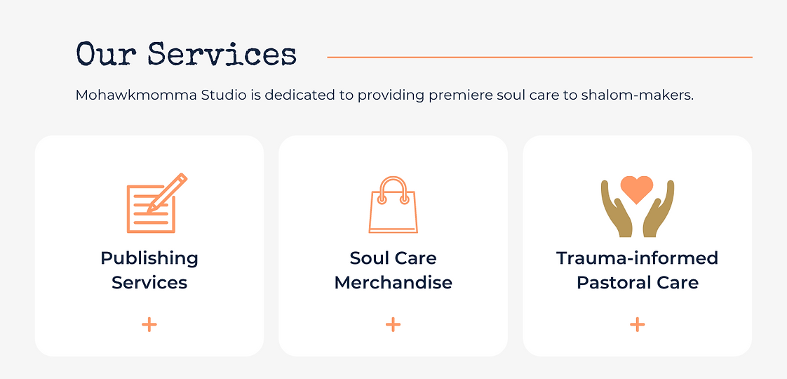 Banner ProductServices.png