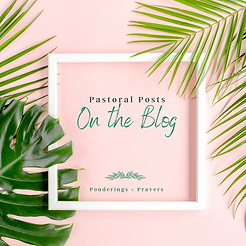 Green & Pink Be Natural Blog Instagram Post.png