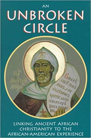 An Unbroken Circle