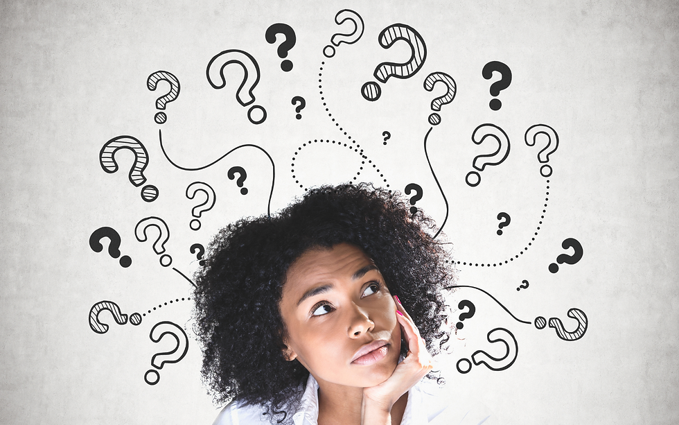 black woman and question marks above head banner .png
