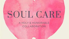 Soul Care Blessing - Collaboration