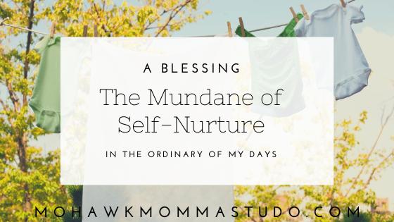 New Podcast Season 1 Mohawkmomma Soul
