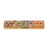 Wisdom-1.png