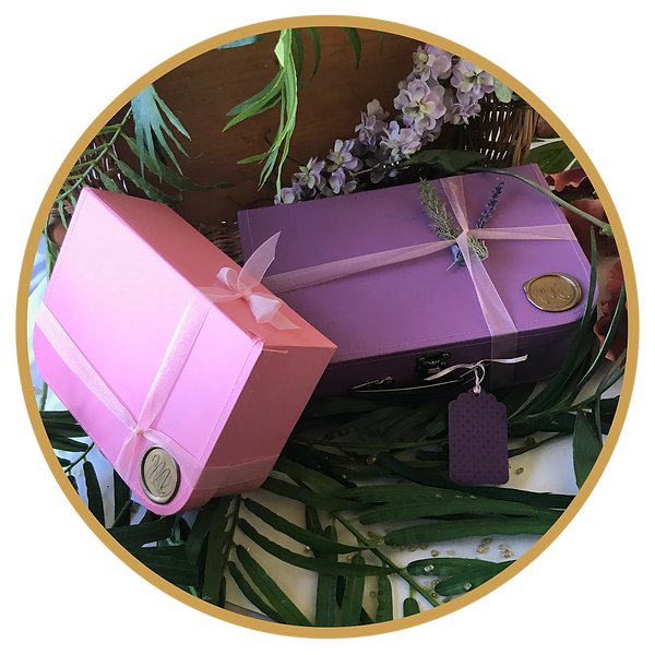 Deluxe Soul Care Kit Gold Circle.png