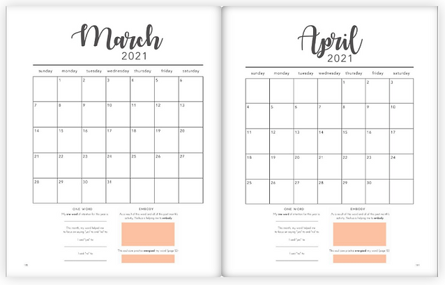 Monthly Overview Pages.png