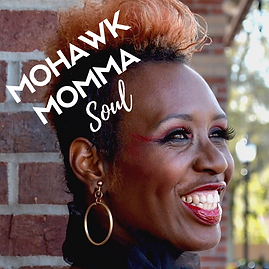Mohawkmomma Soul Podcast Cover.png
