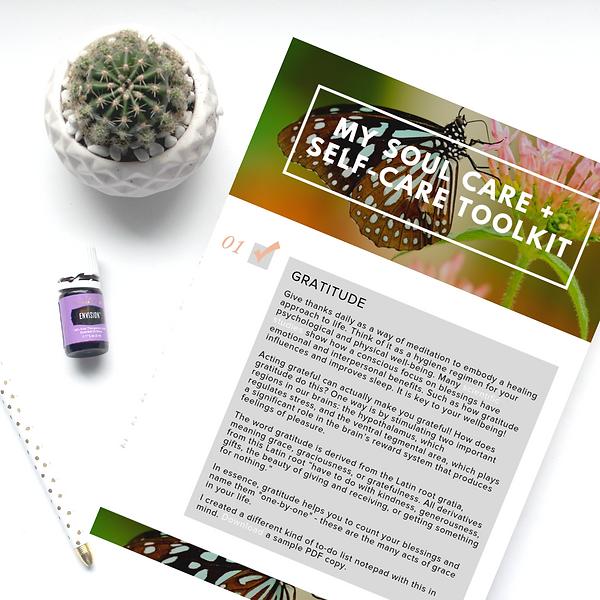 Soul Care Self Care Toolkit Mockup (1).p