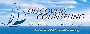 Discovery Counseling Orlando