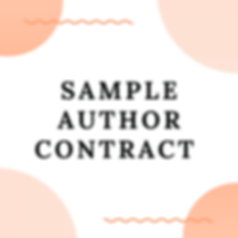Sample Author Contract.png
