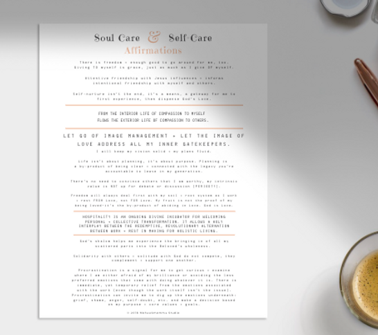 Soul Care_Self Care Affirmations.png