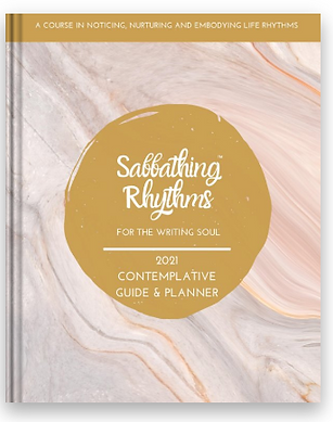 Sabbathing Rhythms Front Cover.png