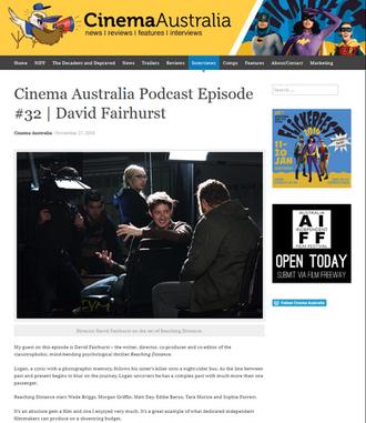 Screenshot_2019-01-20 Cinema Australia P